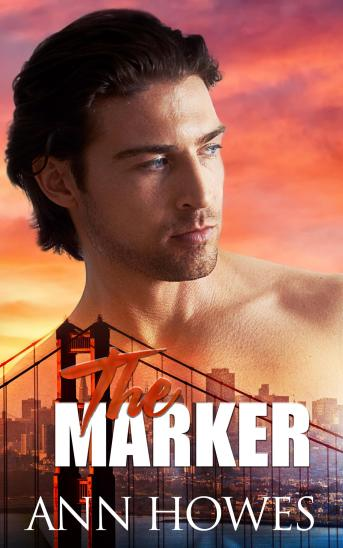 The Marker Promotional photo.jpg
