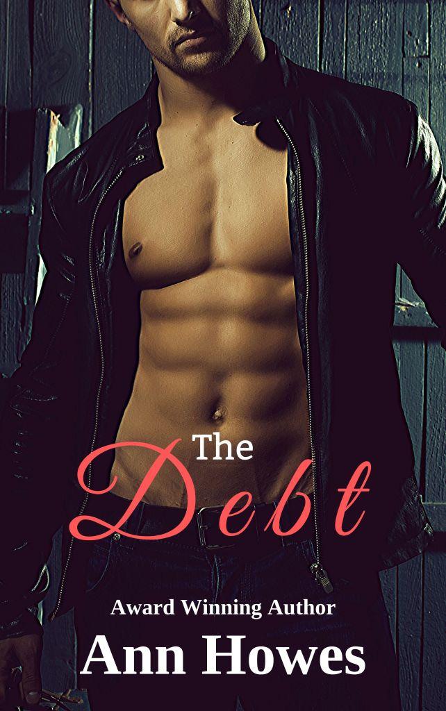 The Debt KDP